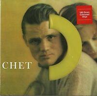 Chet [VINYL]