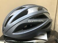 Louis Garneau Equipe Cycling Helmet Size Medium New