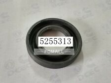 1PCS 5255313 For Cummins ISF/ISG engine injector high pressure tubing gasket