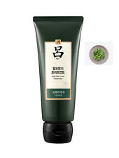 [RYO] Ryeo Spatherapy Hair Loss Care Treatment 200ml
