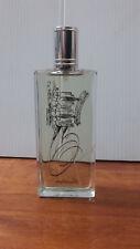 Guerlain 68 Champs-Elysees Tokyo Eau  De Parfum 3.3 oz Spray **NO BOX**