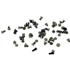For iPhone 8 Plus Screw Set Replacement 80 Piece Full Kit