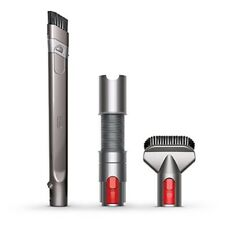 Dyson 968333-01 Car Cleaning Kit - For Use With Dyson V7 & V8 - RRP $89.00