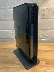 Netgear N600 Router Wireless Dual Band Gigabit ADSL2 + Modem DGND3700v2