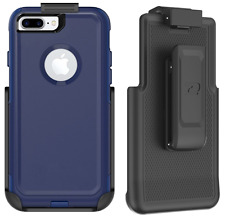 Belt Clip Holster for OtterBox Commuter Series Case iPhone 7 Plus 5 Encased