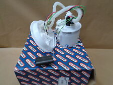 NEW Genuine Fuel Parts GFP21402 FUEL PUMP 0986580402