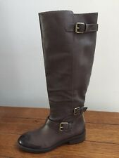 f954874d1a6 Enzo Angiolini Women's Leather US Size 7.5 for sale | eBay