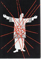 SOUS LE SOLEIL DE SATAN, par Georges BERNANOS, LA GUILDE DU LIVRE
