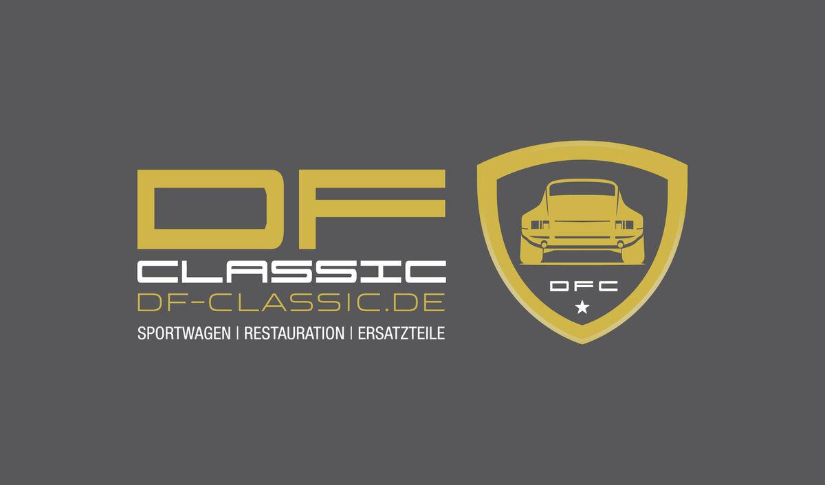 DF-Classic