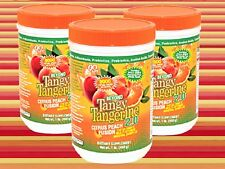 Youngevity BTT 20 480g canisters 3 Pack by Dr Wallach