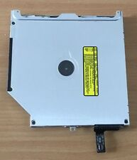 "Genuine SuperDrive DVD for Apple Macbook Pro 13""  A1278 UJ898 672-0592F"