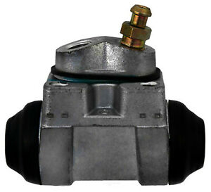 Drum Brake Wheel Cylinder Rear-Left/Right ACDelco 18E806