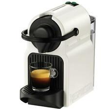 Delonghi Nespresso Inissia en 80.b électrique NOUVEAU /& NEUF dans sa boîte *