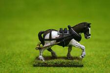 Trent miniaturas Carro/caballo de coche 28mm Escenografia