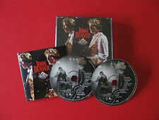 John Denver - The Wildlife Concert - 2x CD