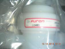 Furon 2-way UPM Multi-Turn Valve    UPM2-F88-MT
