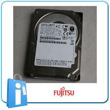 "Disque dur HD 2.5"" SAS Fujitsu MAY2036RC 36Gb 10K"