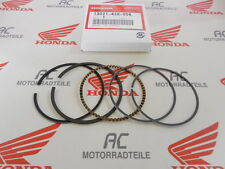 Honda CBX 1000 Kolbenring Satz +0,25 Original neu ring set piston