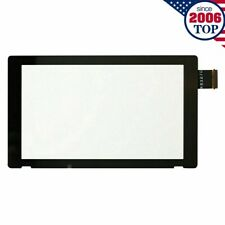 LCD Display Touch Screen Digitizer Replacement Part Fit For Nintendo Switch