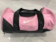 Nike Gym Bag, Pink