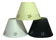 Unbranded Contemporary Lampshades
