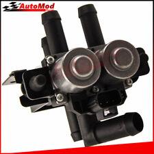 Válvula Control Calentador for Jaguar S-Type Lincoln Ford Thunderbird XR822975
