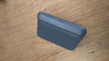 95-02 MK1 HONDA CRV CR-V Fusible Fusebox Cover Couvercle Pièce Plateau Boîte à charnière argent Panneau
