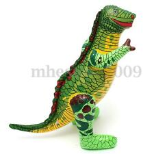 Large Inflatable Blow Up 50cm T-Rex Godzilla Jurassic Park Dinosaur Party Toy