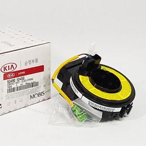 934901D450 Clock Spring Contact For Kia