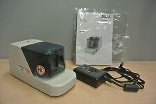 Agrafeuse électrique IDEAL 8560 tbe