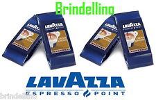 1200 CIALDE CAPSULE CAFFE LAVAZZA CREMA E AROMA ESPRESSO POINT ORIGINALI