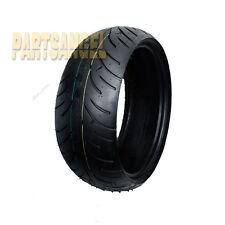 Rear Max Motosports Moto Tire 190/50-17  190 50 17