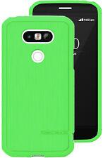 Body Glove Hierbabuena Verde Texturizado Antimicrobiano Carcasa para LG G5