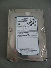 BD937 Seagate Festplatte Constellation ES.3, 1TB, SATA 300