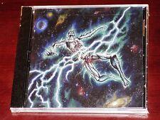 Gorephilia: Severed Monolith CD 2017 Dark Descent Records USA DDR175CD NEW