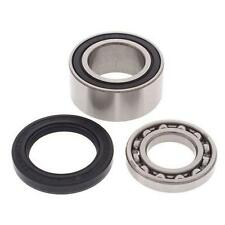 All Balls Snowmobile Shaft Bearing & Seal Kit 14-1011 JACK UPPER ARCTIC CAT MANY