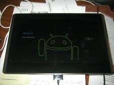 ASUS Eee Pad Transformer 10.1in Tablet TF101 (16GB, 1GB DDR2, NVIDIA Tegra) Case