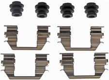 Disc Brake Hardware Kit-Brake Hardware Kit - Disc Front Dorman HW13506