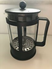 Coffee Master Bodum Kenya French Press Coffee Maker 12cup