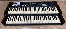 *Hammond Sk2 Stage Keyboard Organ