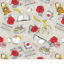 By the Metre Beauty Apparel-Dress Clothing Craft Fabrics