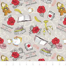 "Unbranded Beauty 45"" Craft Fabrics"