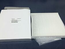 OEM Genuine Subaru Cabin Air Filter 2002-2007 Impreza & WRX and STI G3010FE200
