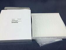 OEM Genuine Subaru Cabin Air Filter 2002-2007 Impreza & WRX and STI G3010FE200