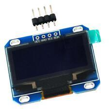 1pc 1.3 Inch LCD Display Screen Module Board SSH1106 IIC I2C Interface