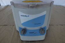 VWR Clinical 50 Centrifuge model 82013-800 with 6x20 ML 4000 RPM Rotor