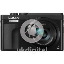 Panasonic Lumix dc-tz90 Kamera Schwarz