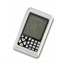 NEW! SUDOKU (Japanese Number)*Electronic Handheld Game*