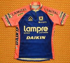 Sportful Men Racing Jersey Cycling Jerseys  e6bf2dd12