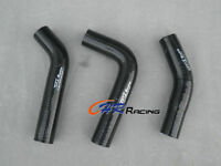Silicone Radiator Hose for YAMAHA RD250 RD 250 RD350 LC 4L0 4L1